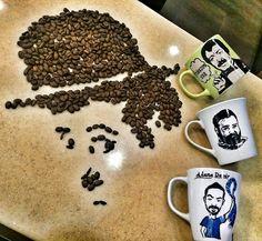 #aşk#karikatür#kahve#coffee#müslümgürses#ahmetkaya#adanademirspor#charliechaplin#hediye#hediyelik#tuval#kupabardak#tasarım#aksesuar#sevgili#tatlı#aşkım#komik#kişiyeözel#adana#ankara#izmir#bursa#istanbul#sanat#instagram#follow#like#love#art http://turkrazzi.com/ipost/1518235708938442258/?code=BUR21VUltYS