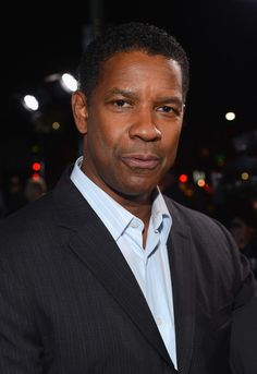 Denzel Washington (1954) (Philadelphia, Deja Vu, Man on fire, Antwone Fisher, 2 Guns, probably many more I've seen but been a while since so I forgot about them and need to see again ;)   )