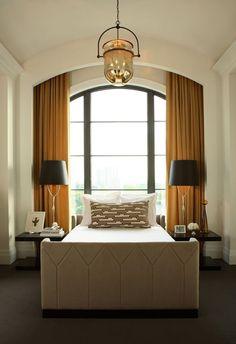 Top 15 Bedroom Design Ideas | Gewinner, Furniture und Schlafzimmer