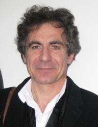 Etienne Klein - physicien, professeur à l'Ecole centrale à Paris et directeur du laboratoire de recherche sur les sciences de la matière au CEA (Commissariat d'Energie Atomique), docteur en philosophie des sciences, spécialiste du temps - France Culture