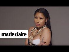 """Confira os bastidores da sessão de fotos de Nicki Minaj para a revista """"Marie Claire"""" #Ensaio, #EnsaioFotográfico, #Foto, #Fotos, #HipHop, #Império, #JayZ, #M, #Minaj, #Mulheres, #NickiMinaj, #Noticias, #Nova, #QUem, #Rap, #Rapper, #Sucesso, #Vídeo, #Youtube http://popzone.tv/2016/10/confira-os-bastidores-da-sessao-de-fotos-de-nicki-minaj-para-a-revista-marie-claire.html"""