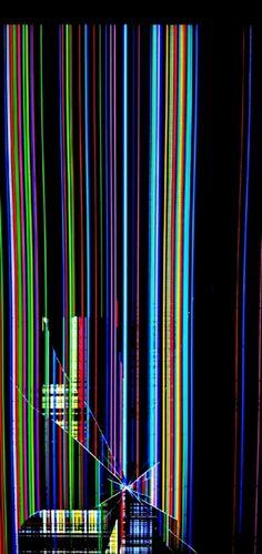 Cute Home Screen Wallpaper, Cute Home Screens, Broken Screen Wallpaper, Lock Screen Wallpaper Iphone, Iphone Homescreen Wallpaper, Phone Screen Wallpaper, Iphone Wallpaper Tumblr Aesthetic, Iphone Background Wallpaper, Wallpaper Samsung
