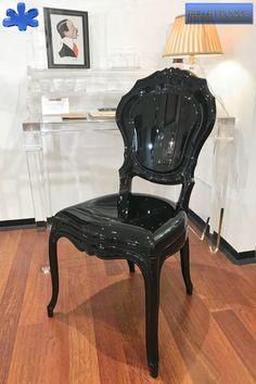 31 best acrylic chairs sedie in plexiglass trasparente for Sedie in plexiglass