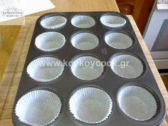 01102012518 Muffin, Breakfast, Food, Cupcake, Decor, Chocolates, Breakfast Cafe, Dekoration, Muffins