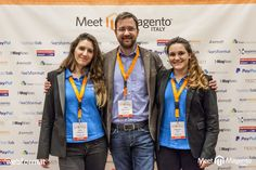 webformat - our local organizer of #mm15it #meetmagento _MG_4995 | Flickr - Photo Sharing!