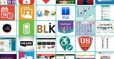 Overzicht van digitale spelvormen (en apps) die zelfredzaamheid bevorderen voor mensen met een licht verstandelijke beperking.