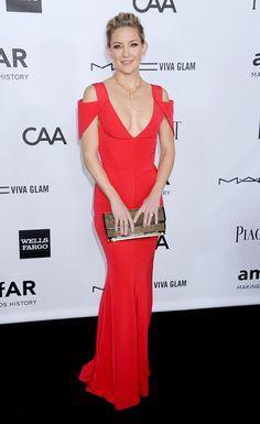 Кэйт Хадсон (Kate Hudson)