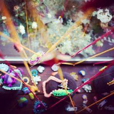 Il Temporary Corner continua...Nuovo Video dedicato a @dezayeppa ! Lo trovate sul nostro canale YouTube! Link in Bio Elimina commentoilricamificiofornidisopra#temporarycorner #ilricamificio #fo#fornidisopra #dezayeppa #handmAde handmadewithlove#madeinitaly #vetrina#visualmerchandising #allestimento#video#youtube @DZdelia