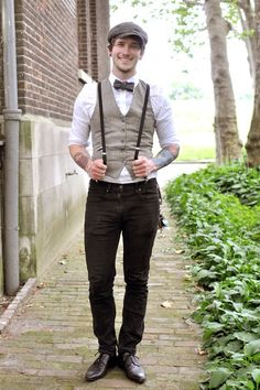 37 Best Great Gatsby: Men's Fashion images | Gatsby, Mens fashion:__cat__, The great gatsby
