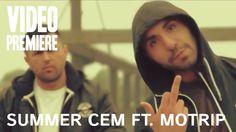 Summer Cem feat. MoTrip - Immer noch hier
