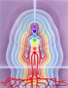la technique de guérison, a travers le magnetisme et les relations entre votre corps et votre conscience, guidance avec votre ange gardien, bilan personalisé.