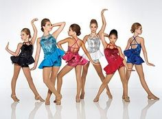 Kellé Company - Dance costumes, dancewear, dance clothes, dance apparel, Jazz costumes, Lyrical costumes, Kids costumes, competition costumes, recital costumes by nina