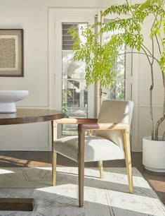 Marla Dining Chair Outdoor Dining Chairs, Dining Room Chairs, Dining Room Furniture, Dining Table, Dining Rooms, Kitchen Island With Seating, Living Room Shop, Kitchen Chairs, Upholstered Chairs