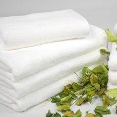 Ręcznik Optimum - 500  www.mabotex.pl  #horeca #towel #spa #hotel