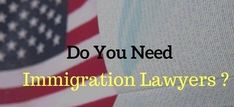 Do you need an Immigration lawyer? To Resolve your queries you can speak with our experienced immigration lawyer Houston or call (602) 325 8002 for a free consultation!
