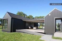 059-01-tbn-eco-decking-qwickbuild-waterproof-membrane-outdure-urban-deck