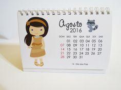 calendario_pocahonta