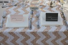 Champagne and Blush Wedding_0039