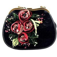 Mary Frances Fall In Love Handbag by Mary Frances Take for me to see Mary Frances Fall In Love Handbag Review It is probable to purchase any products and Mary Frances Fall In Love Handbag at the Best Price Online with Secure Transaction . We include the just site that give Mary Frances Fall In …