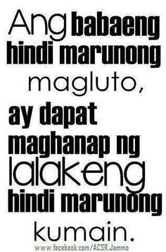 funny love quotes and sayings tagalog – Love Kawin Pinoy Jokes Tagalog, Tagalog Quotes Patama, Tagalog Quotes Hugot Funny, Short Funny Quotes, Love Quotes Funny, Jokes Quotes, Sad Quotes, Friend Quotes, Motivational Quotes