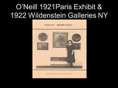 Rose O'Neill at the 1921 Paris Exhibit of her Sweet Monsters. Kewpie, Exhibit, Monsters, Paris, Memes, Rose, Sweet, Roses, Meme