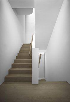 Galería de Casa puente / Ida&Billy Architects - 14