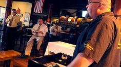 Pittsburgh Craft Beer Week Media Day!