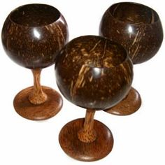 35 Best Coconut Crafts Images Coconut Shell Crafts Crafts Handicraft