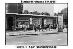 WEB.DE Online-Speicher - Bildarchiv mit 1660 Photographien