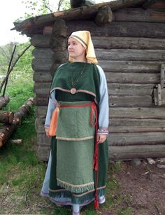 Medieval Fashion, Medieval Clothing, Iron Age, Dungeons And Dragons Characters, Old Norse, Satyr, Viking Age, Narnia, Larp