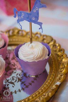 Mary Poppins Birthday Party Ideas | Photo 49 of 52