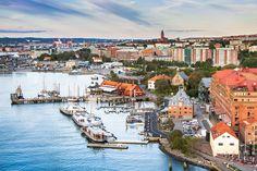 Göteborg Energi har efter upphandling tecknat avtal med Kamstrup om en ny totallös-ning för smart mätning som ökar kundnyttan, effektiviserar nätdriften och stödjer den gröna omställningen i staden. Kamstrups senaste […] - #GöteborgEnergi, #Kamstrup - #ITKUNSKAP