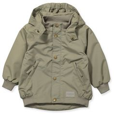 Custommade Overtøj Dametøj (19 produkter) • Se billigste