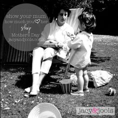Spoil your mum this Mother's Day SHOP NOW for great jewellery at www.jacyandjools.co.uk ‪#‎mothersday‬ ‪#‎motheringsunday‬ ‪#‎gifts‬ ‪#‎giftguide‬ ‪#‎cheshire‬ ‪#‎altrincham‬ ‪#‎online‬ ‪#‎wiwt‬ ‪#‎jotd‬ ‪#‎ootd‬ ‪#‎instastyle‬ ‪#‎instafashion‬ ‪#‎fashiongram‬ ‪#‎lookbook‬ ‪#‎fashionista‬ ‪#‎fbloggers‬ ‪#‎fashionbloggers‬ ‪#‎follow‬ ‪#‎jewellery‬ ‪#‎sterlingsilver‬ ‪#‎silver‬ ‪#‎charm‬ ‪#‎stackable‬ ‪#‎jacyandjools‬ ‪#‎summer‬ ‪#‎summersorted‬ ‪#‎beach‬ ‪#‎beachready‬