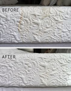 Exceptional cleaning tips hacks are offered on our site. Have a look and you wont be sorry you did. Deep Cleaning Tips, House Cleaning Tips, Spring Cleaning, Cleaning Hacks, Organizing Tips, Organization, Homemade Toilet Cleaner, Clean Baking Pans, Mattress Cleaning