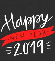 Happy New Year 2020 HD Wallpaper Images Pictures And Photos Happy New Year Images, Happy New Year Wishes, New Year Wallpaper, Hd Wallpaper, Perfect Word, Image Hd, Hd Images, Me Quotes, First Love