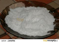 rýžová mouka hotová Smoothie, Grains, Homemade, Cooking, Desserts, Food, Kitchen, Tailgate Desserts, Deserts