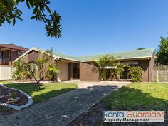 11 Elkington St, Nudgee QLD 4014