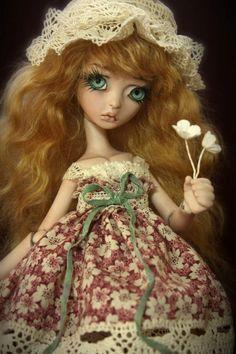 bjd dolls | Forgotten Hearts BJD Dolls