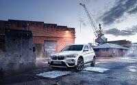#BMW #F84 #X1 #xDrive