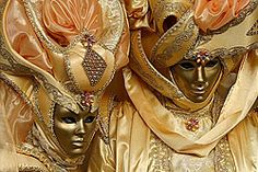Carnival, Venice, Italy...the costumes are just gorgeous.