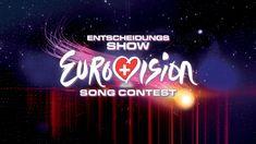 Schweiz: Heute Abend die Entscheidungsshow aus Zürich! Eurovision Song Contest, Eurovision Songs, Switzerland, Neon Signs, February 1, Circuit
