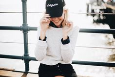tbh the brandy melville pics are rly cute