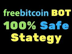 how to get free bitcoin daily 100% working in 2020 Bitcoin Mining Pool, Free Bitcoin Mining, Bitcoin Miner, Earn Bitcoin Fast, Bitcoin Generator, Bitcoin Faucet, New Tricks, Script, How To Get