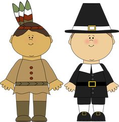 giveaway winner pilgrim thanksgiving and rock painting rh pinterest com pilgrim and indian clipart pilgrim and indian clipart free