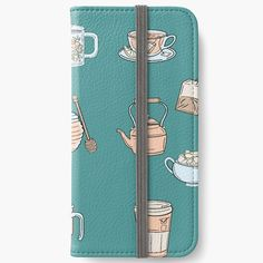 Iphone Wallet, Iphone 6, Iphone Cases, Buy Tea, 6s Plus, Art Prints, Printed, Awesome, Stuff To Buy