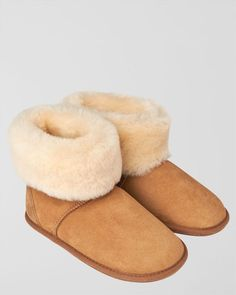 sheepskin UGG Boots outlet, https://www.youtube.com/watch?v=QjgZWK9c64o