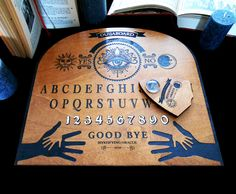 Tarot, Dope Art, Boards, Warriors, Wooden Ice Chest, Spiritism, Foil Stamping, Tree Of Life, Planks