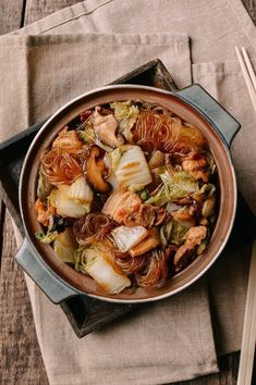 18 Must-Try Chinese Pork Belly Recipes | The Woks of Life Pork Recipes, Asian Recipes, Cooking Recipes, Healthy Recipes, Ethnic Recipes, Napa Cabbage Recipes, Indonesian Recipes, Orange Recipes, Copycat Recipes