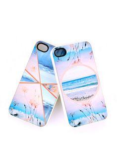 Iphone Cases Ocean <3 Melkstore